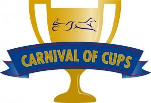 Goulburn Carnival of Cups 2015