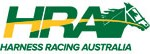HRA_Logo