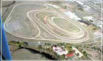 aerial_raceway