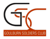 goulburnsoildersLogo_s